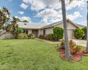5672 Strawberry Lakes Circle, Lake Worth image