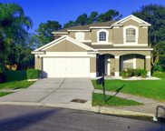 1606 Fiddlewood Court, Casselberry image