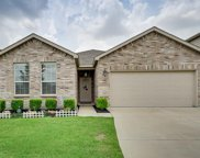 2412 Simmental, Fort Worth image