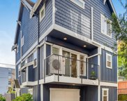908 N 74th St, Seattle image