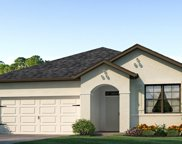 6379 NW Northwood Loop, Port Saint Lucie image