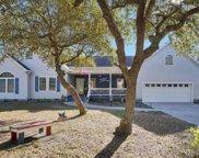 973 Eden Drive, Southport image