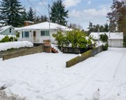 1038 S 124th St, Seattle image