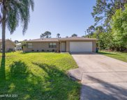 1426 Hayworth Circle, Palm Bay image