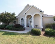 101 Chipping Ct, Greenwood image