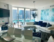 350 S Miami Ave Unit #2102, Miami image
