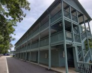 5905 South Kings Hwy. Unit 4114, Myrtle Beach image