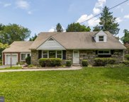3827 Providence Rd  Road, Newtown Square image