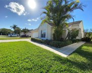 15008 Cloverdale Dr, Fort Myers image