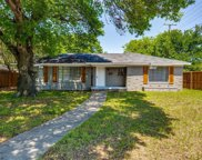 6839 Walnut Hill Lane, Dallas image