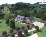 348 Willow Creek Drive, Jefferson image