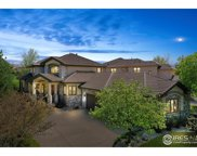 2708 W 115th Drive, Westminster image