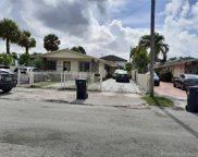 879 Sw 66th Ave, West Miami image