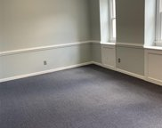 7419 Knightdale Boulevard Unit #114, Knightdale image