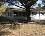 92 Monroe Street, Defuniak Springs image