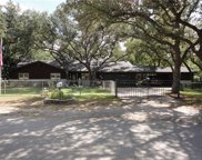545 County Road 139, Burnet image