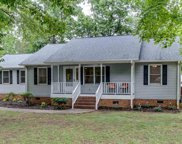 303 Dalewood Drive, Simpsonville image