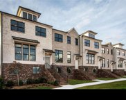 745 Fairview Circle Unit Lot 5, Roswell image