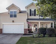 508 Timber Walk Drive, Simpsonville image