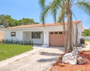 920 Lantana Avenue, Clearwater image