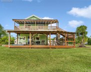 5886 Circle  Street, Hobe Sound image