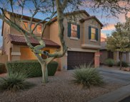 4714 E Woburn Lane, Cave Creek image