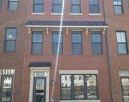 22970 Clarence Walk   Terrace, Ashburn image
