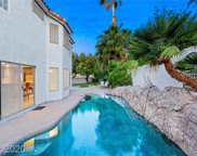 8201 Ocean Terrace Way, Las Vegas image