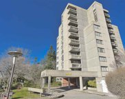 4105 Imperial Street Unit 805, Burnaby image