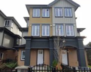 9800 Granville Avenue Unit 4, Richmond image