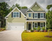 5346 Pointer Place Lot 23, Murfreesboro image