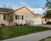115 S 4th Avenue, Rexburg image