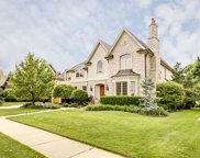 2648 Independence Avenue, Glenview image