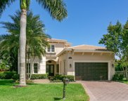 158 Viera Dr., Palm Beach Gardens image