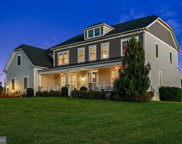 41933 Clover Valley   Court, Ashburn image