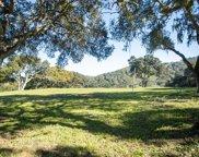 8380 Monterra Views, Monterey image