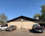 3216 W Jefferson Street, Phoenix image