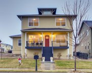 1816 Great Western Drive, Longmont image