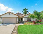 6243 Windlass Circle, Boynton Beach image