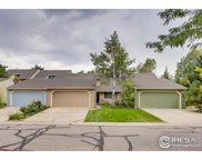 1109 Indian Summer Ct, Fort Collins image