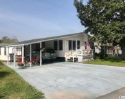 455 Pampas Dr., Surfside Beach image