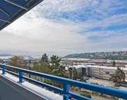 2244 13th Avenue W Unit #402, Seattle image