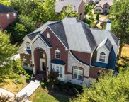 105 Hurstbourne Park Blvd, Franklin image