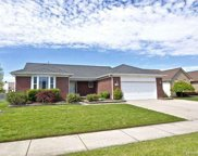 22519 CLEARWATER, Macomb Twp image