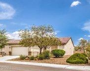 2104 Willow Wren Drive, North Las Vegas image