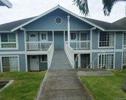 92-1150 Hame Street Unit 8205, Kapolei image