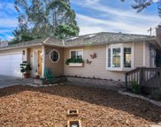2856 Forest Hill Blvd, Pacific Grove image