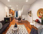 304 N 107th St, Seattle image