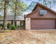 88 Woodhaven Wood Drive, Greenwell Springs image