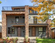 4449 Raleigh Street, Denver image